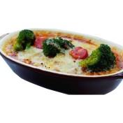 ドリア<br />【サラダ・スープ付き】のイメージ写真