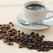 カフェインレスのイメージ写真