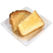 バタートーストのイメージ写真