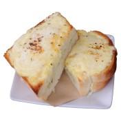 ベーコンチーズトーストのイメージ写真